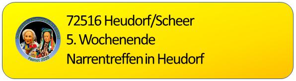 Heudorf