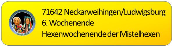Neckarweihingen