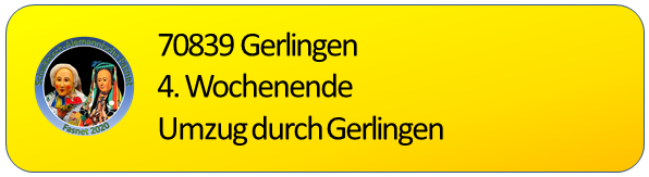 Gerlingen