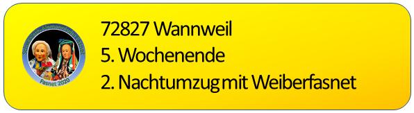 Wannweil
