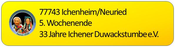Ichenheim