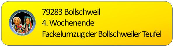 Bollschweil