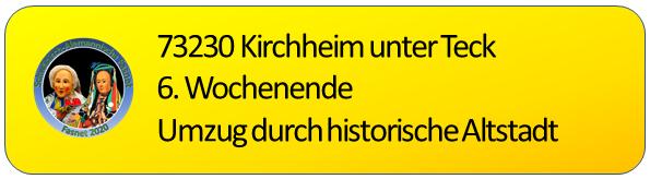 Kirchheim