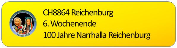 Reichenburg