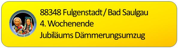 Fulgenstadt
