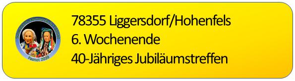 'Liggersdorf