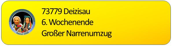 Deizisau