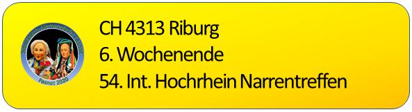 Riburg