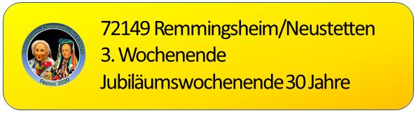 Remmingsheim