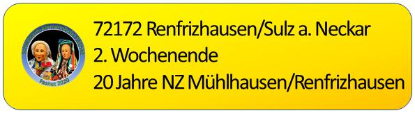 Renfrizhausen