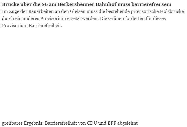 Screenshot: https://frankfurtharheim.wordpress.com/
