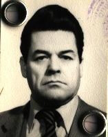 Ivan Lasić