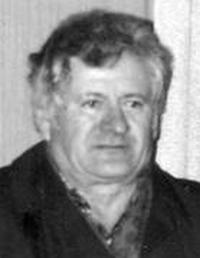 Taslak Vidak-Petar