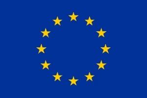Projekat je finansiran od strane Evropske unije