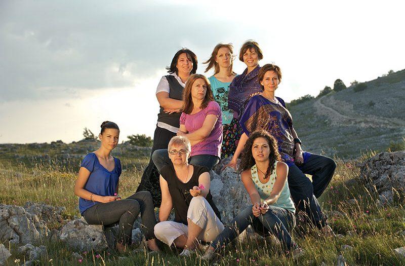 Photo: sosnk.org