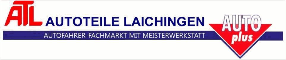 ATL, Laichingen