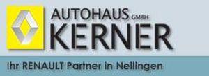 Autohaus Kerner, Nellingen