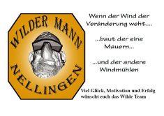 Wilde Mann, Nellingen