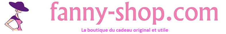 Les partenaires de fanny-shop.com