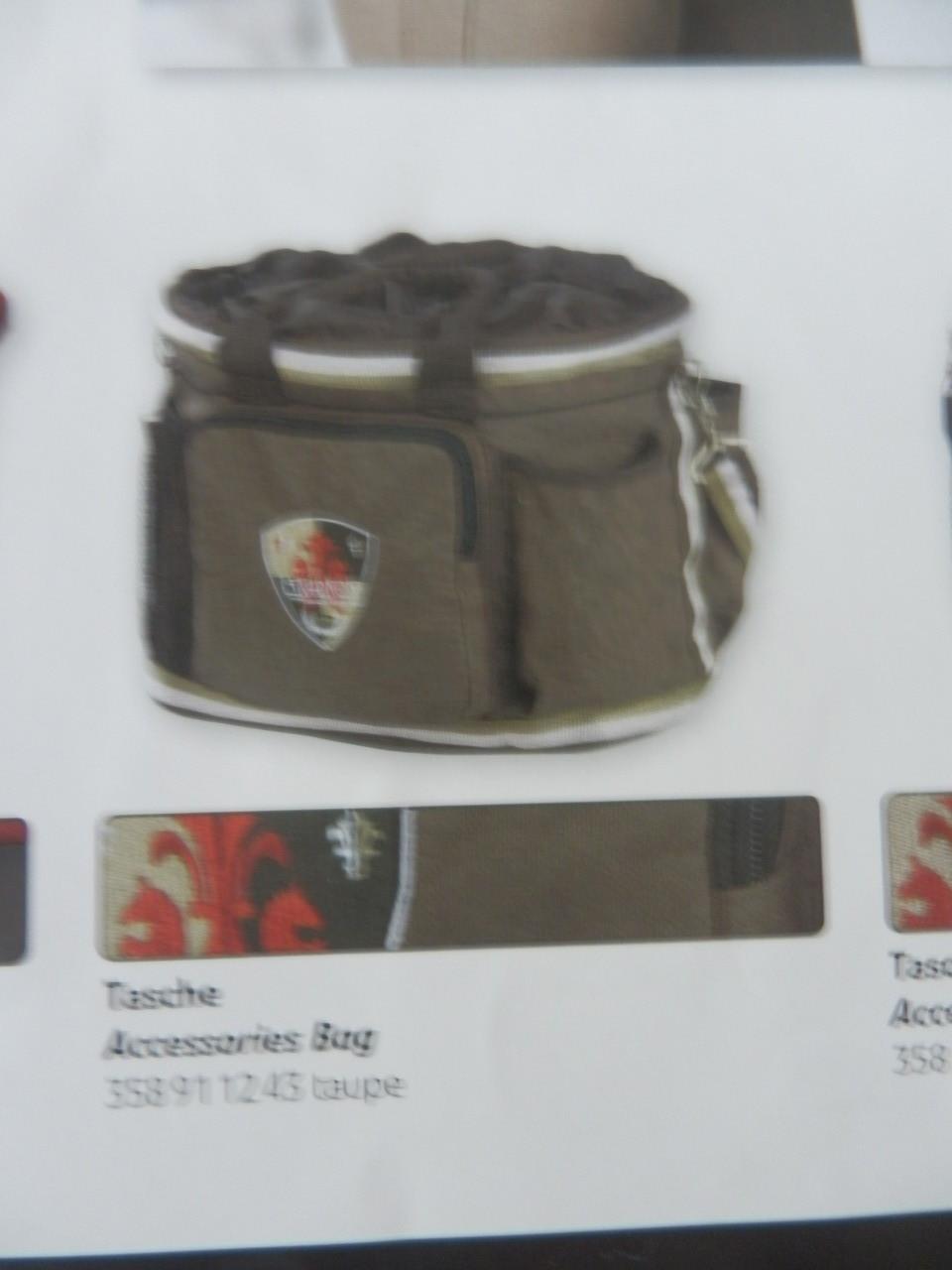 accessories Bag