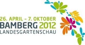 Landesgartenschau Bamberg 2012
