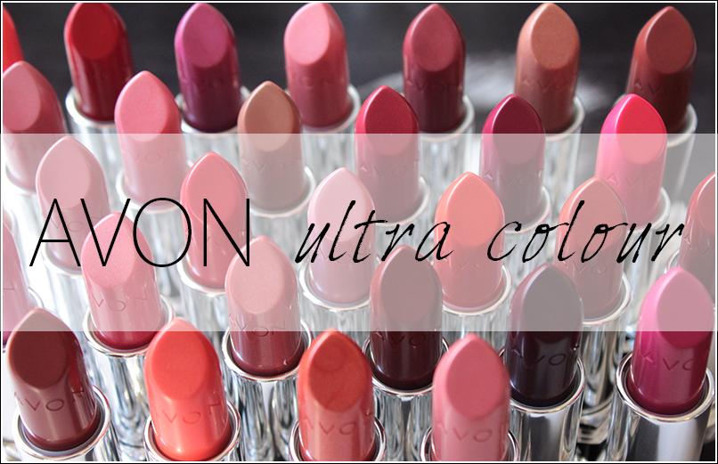 Ultra colour Lippenstift 10,00 €