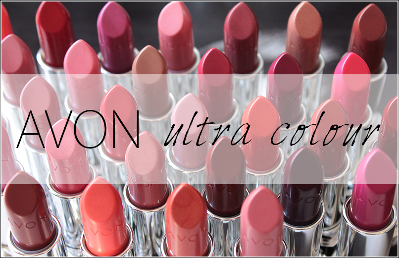 Ultra colour Lippenstift 10,00 €