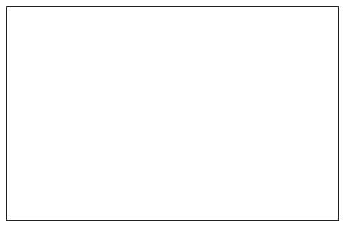 Geschenkanhänger/ Eule/ Rückseite/ leer