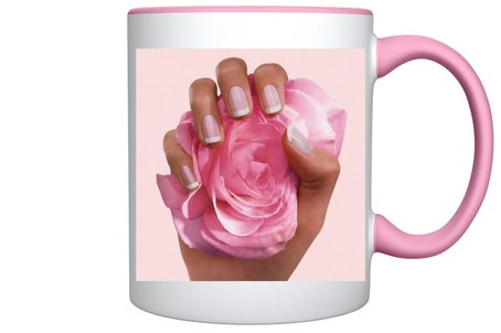 Bögre/ rózsa 8,00 Euro, 1500 Ft