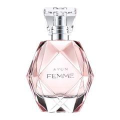Femme (Birne, Magnolie, Amberhölzer) 50 ml. 28,00 €