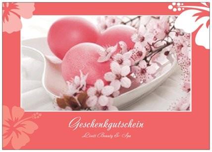 Geschenkgutscheinkarte/ Ostern/ Vorderseite/ kostenlos AJÁNDÉKKÁRTY HÚSVÉTRA - INGYENES