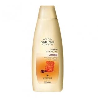 Shampoo 250 ml. 3,50 € (Honig, Jojoba)