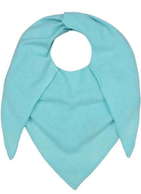 Tücher und Schals natürlich auch in dunklen Farben. Rufen Sie mich her an, ich berate Sie gerne.
