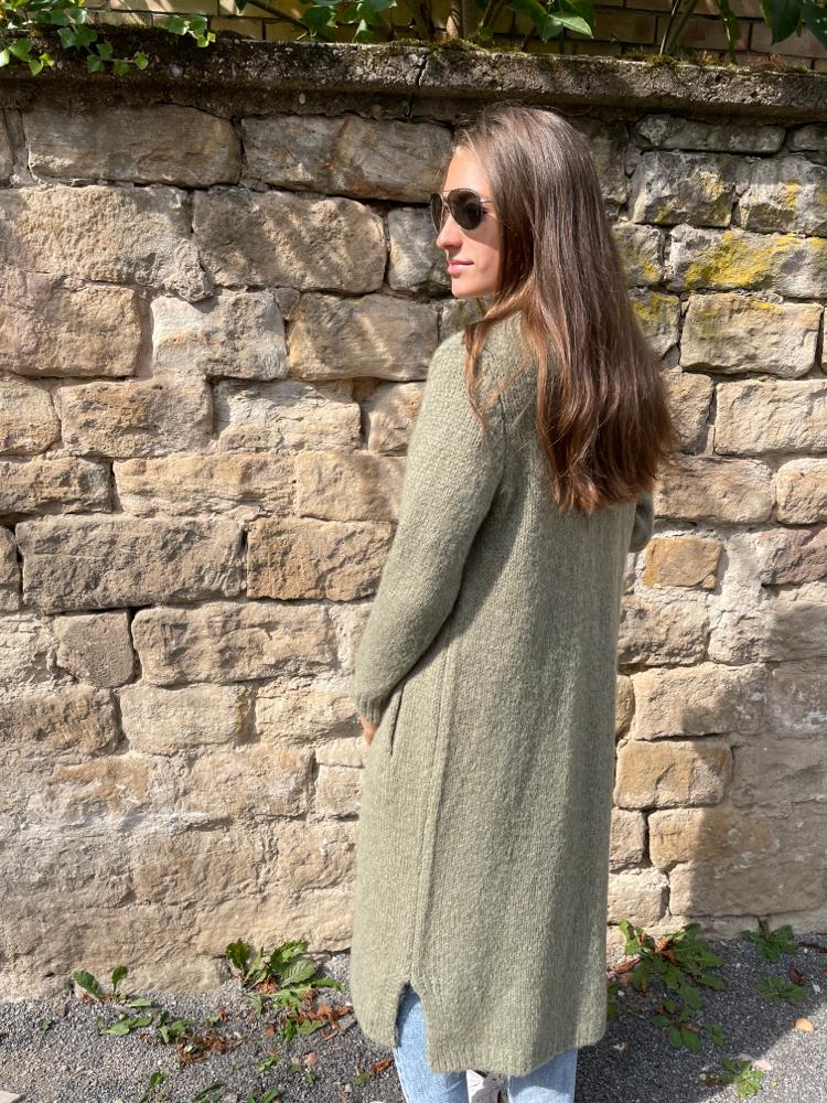 Langes Kleid verschiedene Ausführungen Euro 99,50
