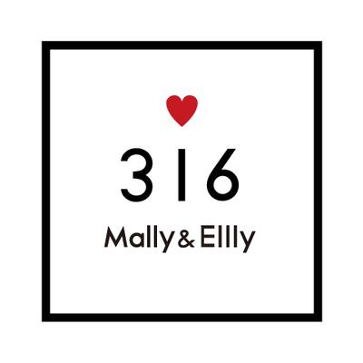 316Mally&Ellly
