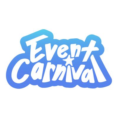 EventCarnival