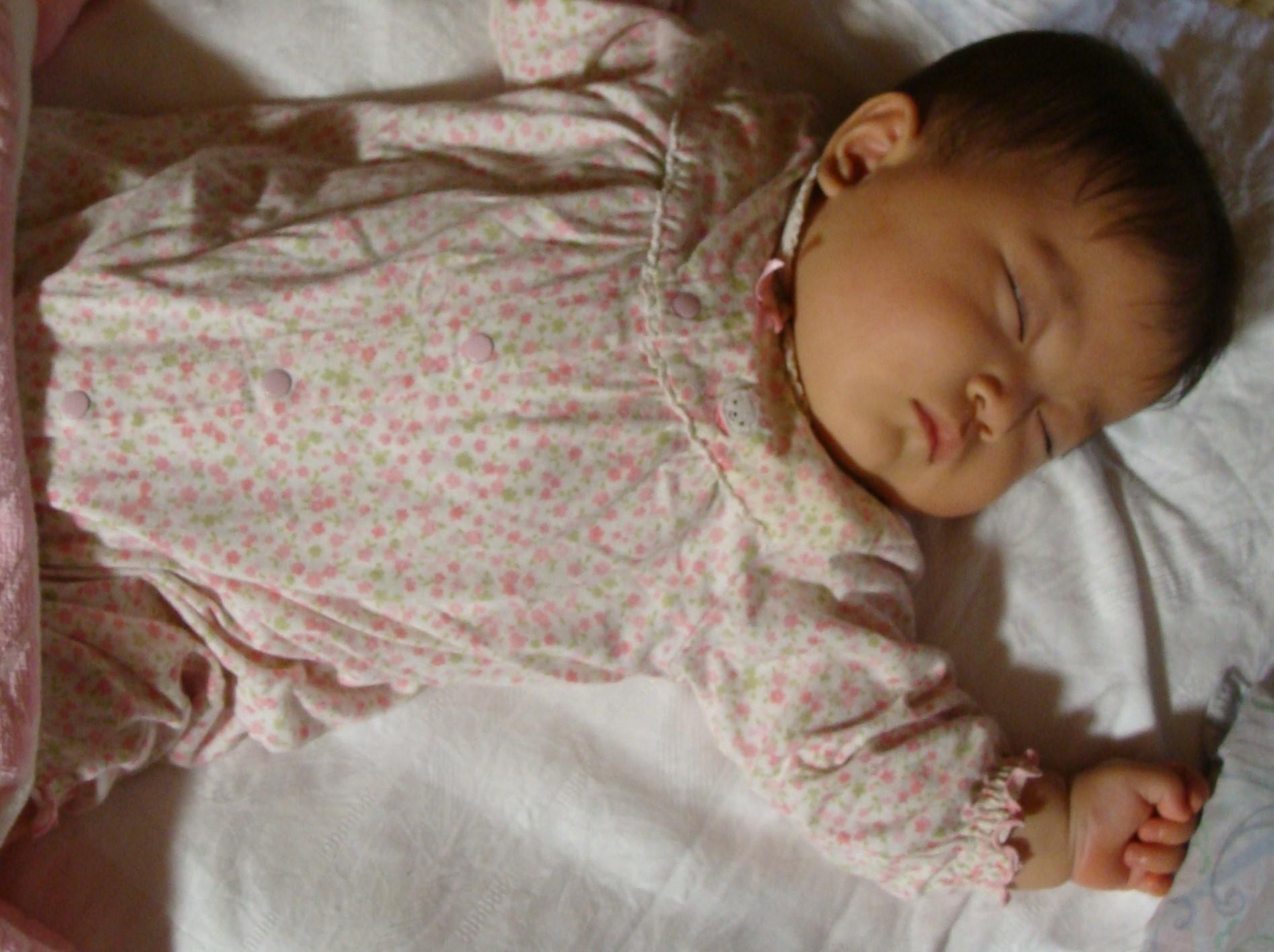産後の骨盤矯正は産後1ヶ月から!東戸塚はくば整骨院へご相談ください