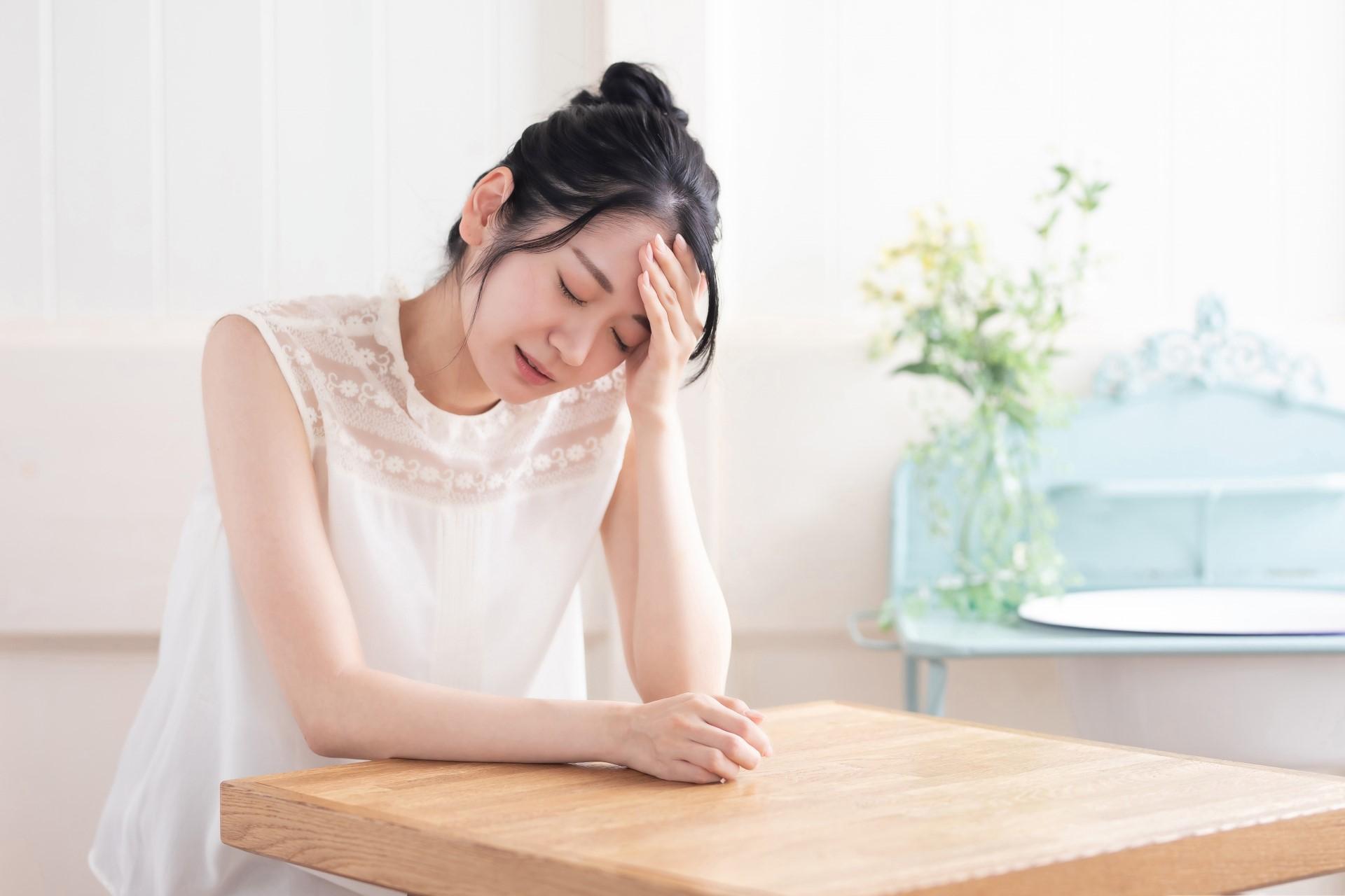 むくみ、肩こり、腰痛、睡眠不足や頭痛等の自律神経の乱れ等はくば整骨院にご相談ください