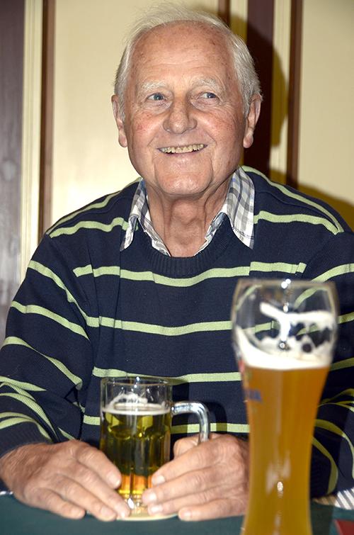 Otto Reimann