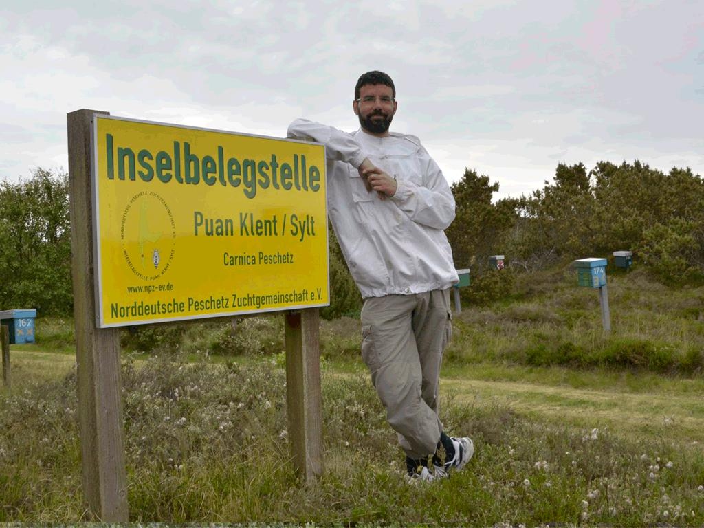 www.npz-ev.de