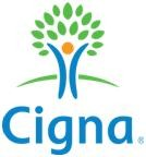 Seguro dental Cigna