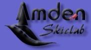 Skiclub Amden