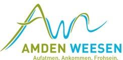 Amden- Weesen Tourismus