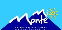 Monte Mio