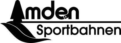 Sportbahnen Amden