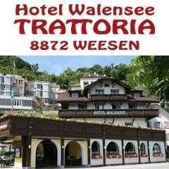 Trattoria Weesen
