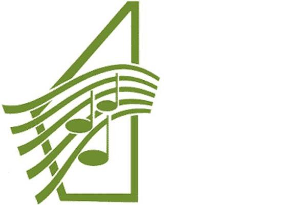 Nous sommes affiliés à la confédération musicale de l'Ardèche