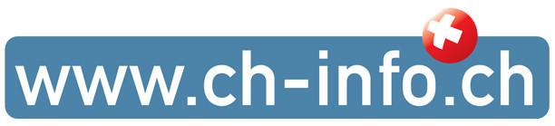 Catering Tip KMU Netzwerk CH