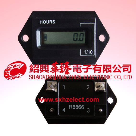 Hour Meter-R8866