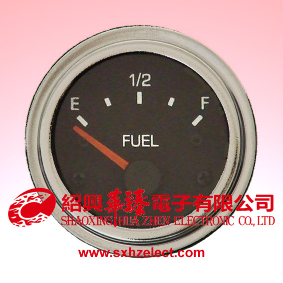Fuel Level-HZ23111BR